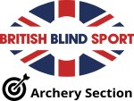 BBS Archery Section logo